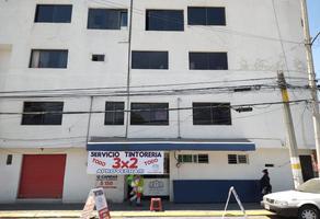 Foto de departamento en venta en bosques de venzuela 0, bosques de aragón, nezahualcóyotl, méxico, 0 No. 01