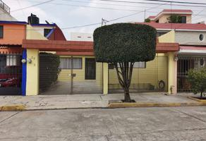 Foto de casa en renta en bosques de veracruz 20 , jardines de santa mónica, tlalnepantla de baz, méxico, 0 No. 01
