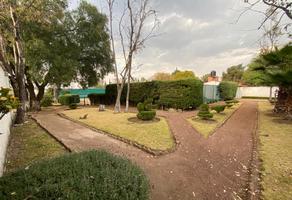 Foto de terreno habitacional en venta en bosques de viena 17 , bosques del lago, cuautitlán izcalli, méxico, 19351502 No. 01