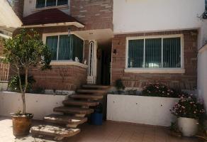 Foto de casa en venta en bosques de viena 2, bosques del lago, cuautitlán izcalli, méxico, 0 No. 01