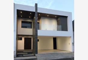 Foto de casa en venta en bosques de vistancia 0, vistancias 1er sector, monterrey, nuevo león, 0 No. 01