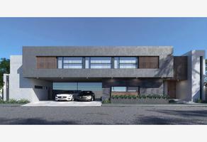 Foto de casa en venta en bosques de vistancia 1111, vistancias 2 sector, monterrey, nuevo león, 21036904 No. 01