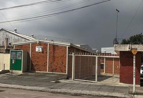 Foto de oficina en renta en  , sección parques, cuautitlán izcalli, méxico, 14071327 No. 01