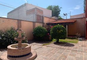 Foto de casa en venta en  , bosques del acueducto, querétaro, querétaro, 0 No. 01