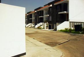 Foto de casa en venta en  , bosques del alba i, cuautitlán izcalli, méxico, 13798415 No. 01