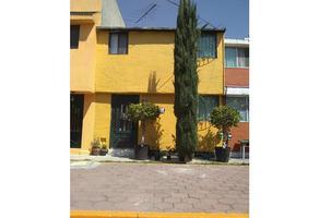 Foto de casa en venta en  , bosques del alba i, cuautitlán izcalli, méxico, 15220862 No. 01