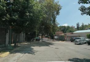 Foto de casa en venta en bosques del alferez , bosques de la herradura, huixquilucan, méxico, 0 No. 01