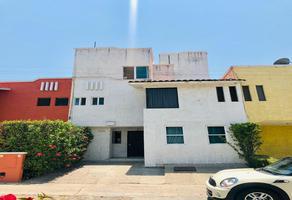Foto de casa en venta en  , bosques del campestre, león, guanajuato, 0 No. 01