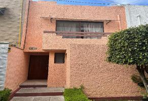 Foto de casa en venta en  , bosques del campestre, león, guanajuato, 21516233 No. 01