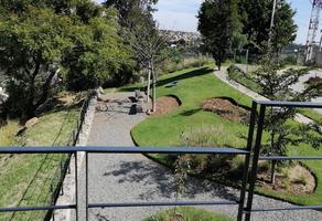 Foto de terreno habitacional en venta en  , bosques del centinela i, zapopan, jalisco, 11209723 No. 01