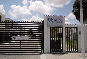 Foto de casa en venta en  , bosques del centinela iii, zapopan, jalisco, 5594020 No. 01