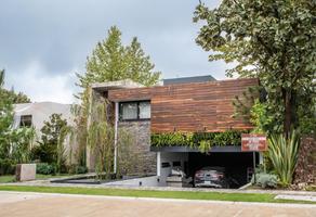 Foto de casa en venta en bosques del cielo , el centarro, tlajomulco de zúñiga, jalisco, 0 No. 01