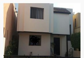 Foto de casa en venta en bosques del contry , bosques del country, guadalupe, nuevo león, 0 No. 01