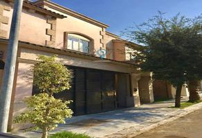 Foto de casa en venta en  , bosques del country, guadalupe, nuevo león, 11227420 No. 01