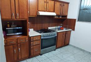 Foto de casa en venta en  , bosques del country, guadalupe, nuevo león, 16772617 No. 01