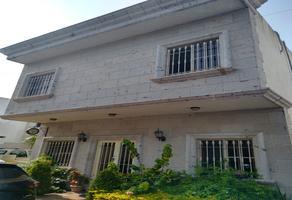 Foto de casa en venta en  , bosques del country, guadalupe, nuevo león, 17549545 No. 01