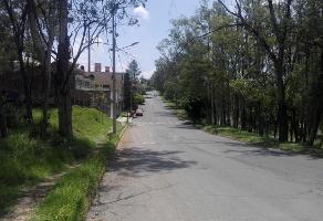 Foto de terreno habitacional en venta en  , bosques del lago, cuautitlán izcalli, méxico, 13827821 No. 01