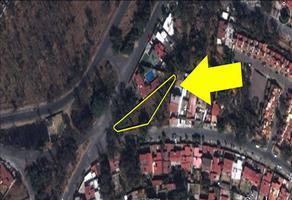 Foto de terreno habitacional en venta en  , bosques del lago, cuautitlán izcalli, méxico, 0 No. 01