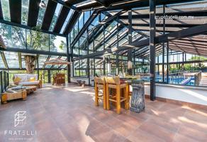 Foto de casa en renta en  , bosques del lago, cuautitlán izcalli, méxico, 0 No. 01