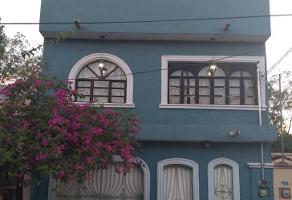 Foto de casa en venta en  , bosques del oriente, guadalupe, nuevo león, 0 No. 01