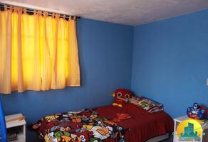 Foto de casa en venta en  , bosques del peñar, pachuca de soto, hidalgo, 0 No. 01