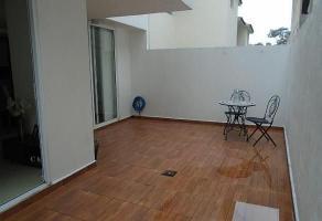 Foto de casa en venta en  , bosques del perinorte, cuautitlán izcalli, méxico, 0 No. 01