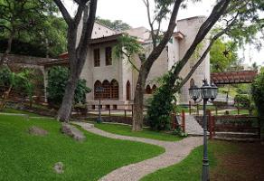Foto de casa en venta en bosques del pinar , las cañadas, zapopan, jalisco, 0 No. 01