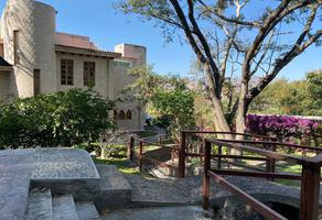 Foto de casa en venta en bosques del pinar , mirador de la cañada, zapopan, jalisco, 18621040 No. 01