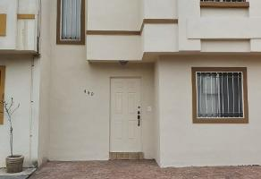 Foto de casa en venta en fresnos , bosques del poniente, santa catarina, nuevo león, 11956534 No. 01