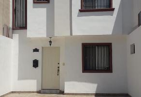 Foto de casa en renta en  , bosques del poniente, santa catarina, nuevo león, 0 No. 01