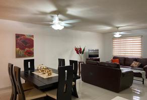 Foto de casa en venta en  , bosques del poniente, santa catarina, nuevo león, 21372223 No. 01