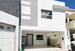 Foto de casa en venta en  , bosques del poniente, santa catarina, nuevo león, 0 No. 01