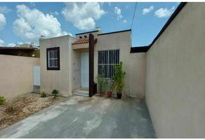 Foto de casa en venta en bosques del poniente whi271693, bosques del poniente, mérida, yucatán, 0 No. 01