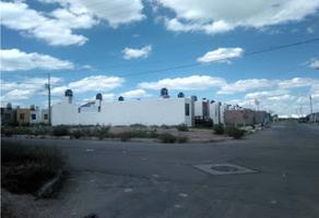 Foto de terreno habitacional en venta en  , circunvalación norte, aguascalientes, aguascalientes, 9532124 No. 01