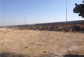Foto de terreno habitacional en venta en  , lomas del sur, aguascalientes, aguascalientes, 3159499 No. 01