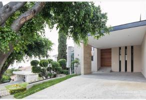 Foto de casa en venta en  , bosques del refugio, león, guanajuato, 11136499 No. 01