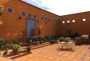 Foto de casa en renta en  , bosques del refugio, león, guanajuato, 12412492 No. 01