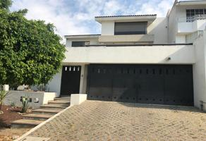 Foto de casa en venta en  , bosques del refugio, león, guanajuato, 15647907 No. 01