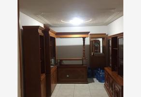 Foto de casa en venta en  , bosques del refugio, león, guanajuato, 16796109 No. 01