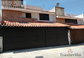 Foto de casa en venta en  , bosques del refugio, león, guanajuato, 17379712 No. 01