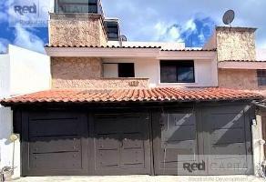 Foto de casa en venta en  , bosques del refugio, león, guanajuato, 17409794 No. 01