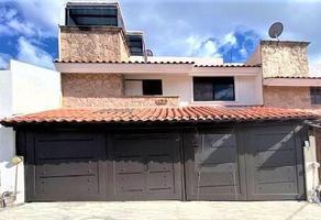 Foto de casa en venta en  , bosques del refugio, león, guanajuato, 17888707 No. 01