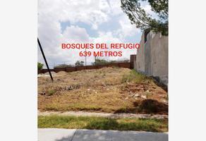 Foto de terreno habitacional en venta en  , bosques del refugio, león, guanajuato, 6525168 No. 01