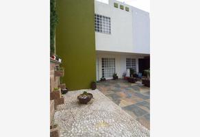 Foto de casa en venta en . ., bosques del sur, león, guanajuato, 0 No. 01