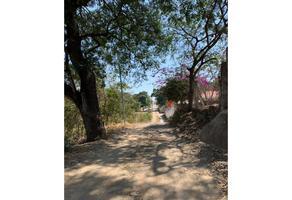 Foto de terreno habitacional en venta en  , bosques del sur, tuxtla gutiérrez, chiapas, 19356016 No. 01