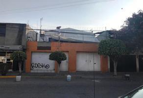 Foto de casa en venta en bosques del tesoro 17, jardines de morelos sección bosques, ecatepec de morelos, méxico, 0 No. 01