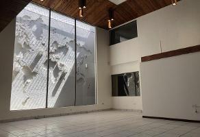 Foto de edificio en renta en bosques del valle 001, bosques del valle ampliación 5 sector, san pedro garza garcía, nuevo león, 9557474 No. 01