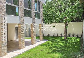 Foto de casa en venta en bosques del valle 1, bosques del valle ampliación 5 sector, san pedro garza garcía, nuevo león, 8838953 No. 01