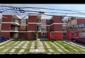 Foto de casa en venta en  , bosques del valle 1a sección, coacalco de berriozábal, méxico, 13024490 No. 01