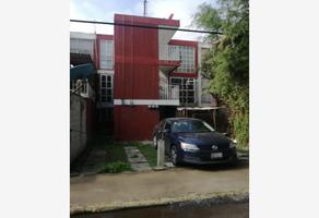 Foto de departamento en venta en  , bosques del valle 2a sección, coacalco de berriozábal, méxico, 20111853 No. 01